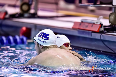 2019 SwimMAC Ultra D2 Finals-11
