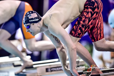 2019 SwimMAC Ultra D2 Finals-15