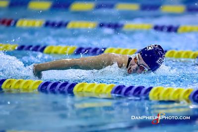 2019 SwimMAC Ultra D3 Finals-6