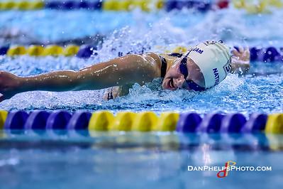 2019 SwimMAC Ultra D3 Finals-5