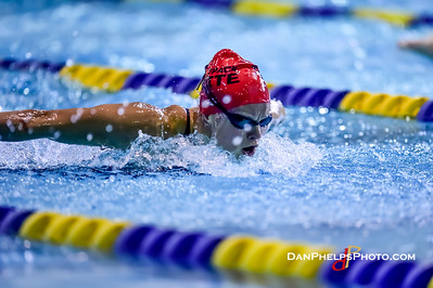 2019 SwimMAC Ultra D3 Finals-7