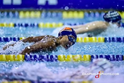 2019 SwimMAC Ultra D3 Finals-3