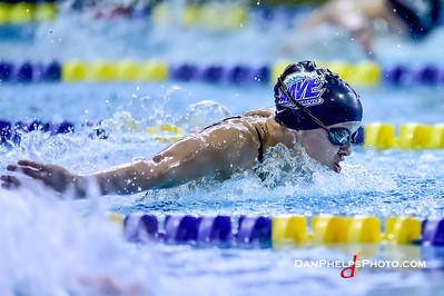 2019 SwimMAC Ultra D3 Finals-13