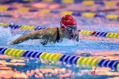 2019 SwimMAC Ultra D3 Finals-12