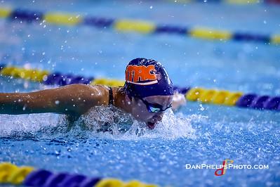 2019 SwimMAC Ultra D3 Finals-2