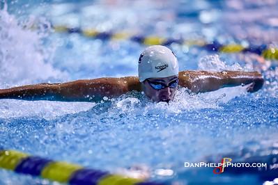 2019 SwimMAC Ultra D3 Finals-15