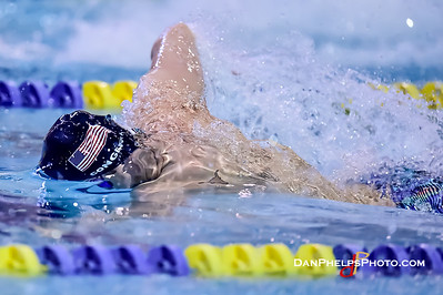2019 SwimMAC Ultra D4-2