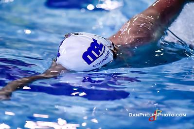 2019 SwimMAC Ultra D4-1