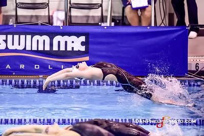 2019 SwimMAC Ultra D4-8