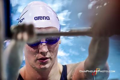 2019 SwimMAC Ultra D4-10