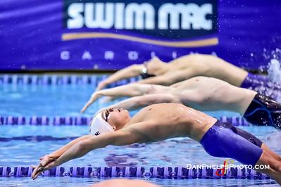 2019 SwimMAC Ultra D4-15