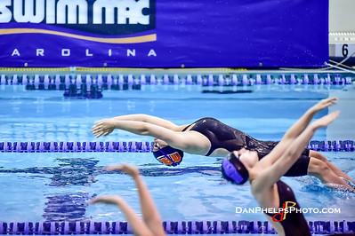 2019 SwimMAC Ultra D4-4
