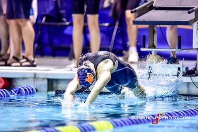 2019 SwimMAC Ultra D4-3