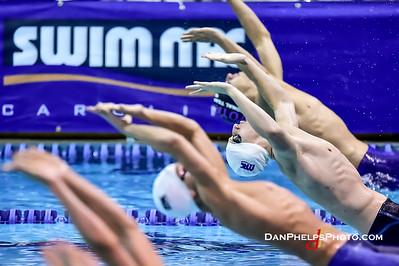 2019 SwimMAC Ultra D4-14