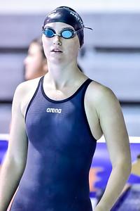 2019 SwimMAC Ultra D1-24
