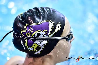 2019 SwimMAC Ultra D1-15