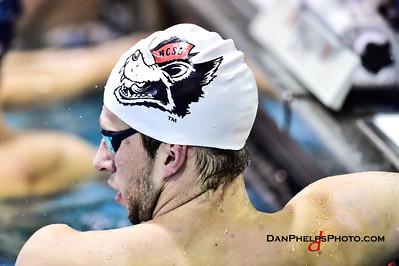 2019 SwimMAC Ultra D1-20