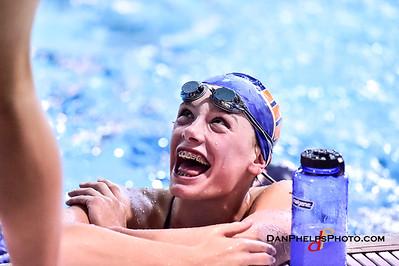 2019 SwimMAC Ultra D1-4