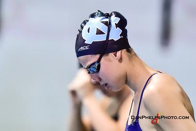 2019 SwimMAC Ultra D1-21