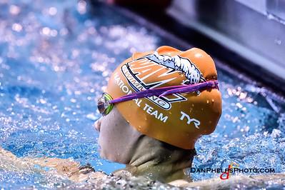 2019 SwimMAC Ultra D1-11