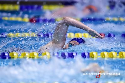 2019 SwimMAC Ultra D2-7