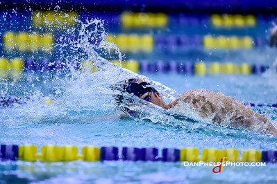 2019 SwimMAC Ultra D2-9