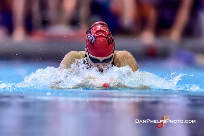 2019 SwimMAC Ultra D2-16