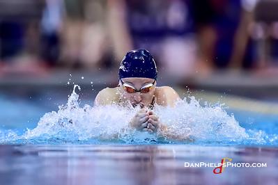 2019 SwimMAC Ultra D2-18