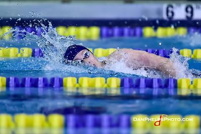 2019 SwimMAC Ultra D2-6