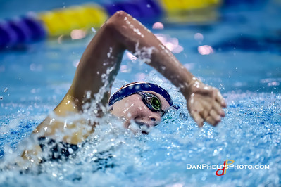 2019 SwimMAC Ultra D2-5