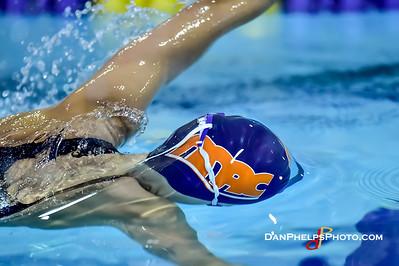 2019 SwimMAC Ultra D2-2