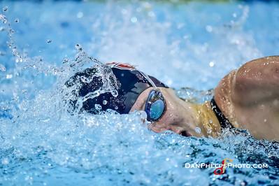 2019 SwimMAC Ultra D2-4