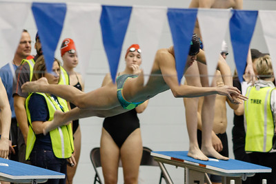 Event_01_200_Medley_Relay_08