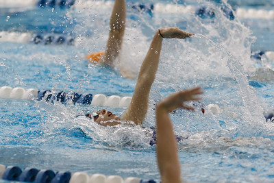 Event_02_200_Medley_Relay_05