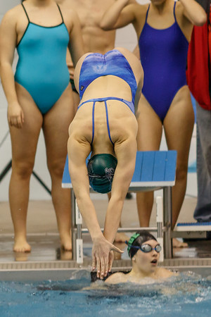 Event_02_200_Medley_Relay_04