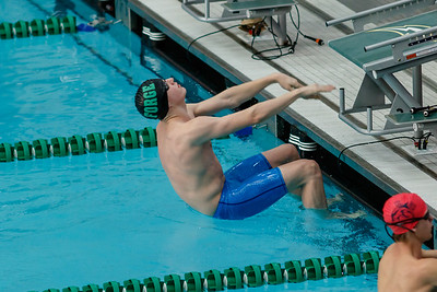 Event-01_200_Medley_Relay_08_20180217