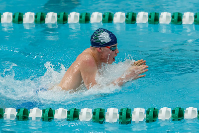 Event-01_200_Medley_Relay_22_20180217