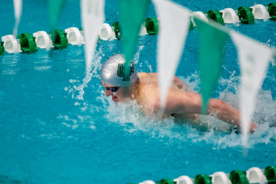 Event_11_100_Fly_07_20200222