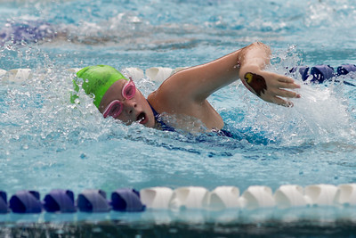 Event-07_9-10_100_Free_Relay_01_20140721