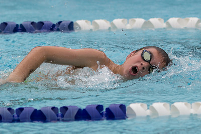 Event-08_9-10_100_Free_Relay_08_20140721