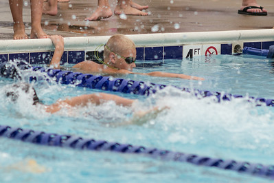 Event-08_9-10_100_Free_Relay_04_20140721