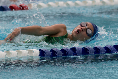 Event-07_9-10_100_Free_Relay_03_20140721