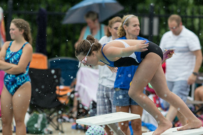 Event-09_11-12_100_Free_Relay_01_20140721