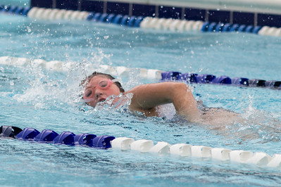 Event-09_11-12_100_Free_Relay_03_20140721