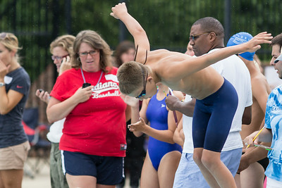 Event-08_9-10_100_Free_Relay_06_20140721
