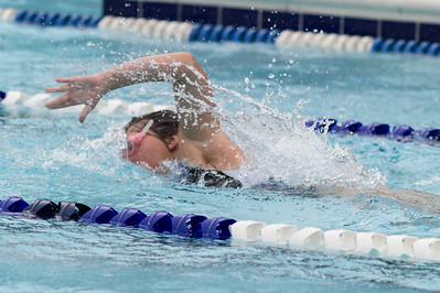 Event-09_11-12_100_Free_Relay_04_20140721