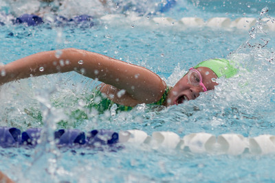 Event-07_9-10_100_Free_Relay_07_20140721
