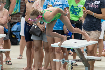 Event-07_9-10_100_Free_Relay_04_20140721