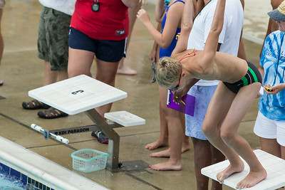 Event-10_11-12_100_Free_Relay_04_20140721