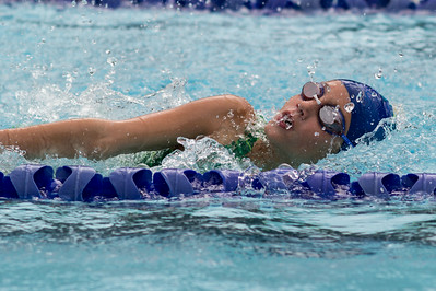 Event-07_9-10_100_Free_Relay_02_20140721